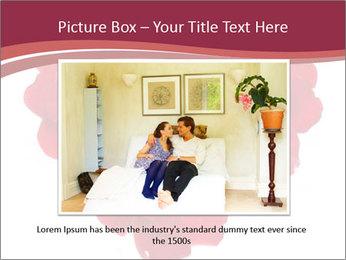 0000061011 PowerPoint Template - Slide 16