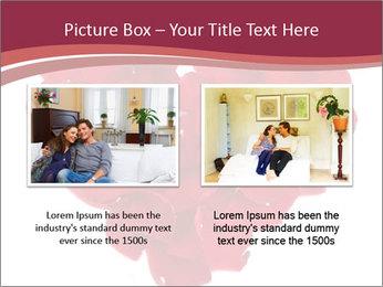 0000061011 PowerPoint Templates - Slide 18