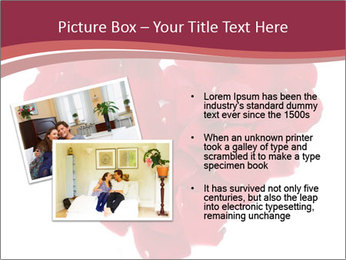 0000061011 PowerPoint Template - Slide 20