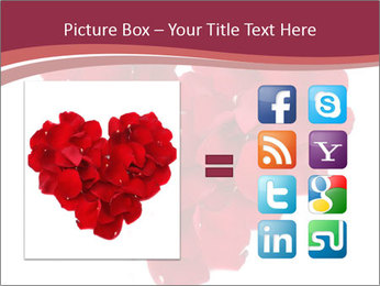 0000061011 PowerPoint Template - Slide 21