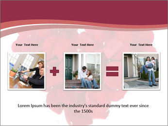 0000061011 PowerPoint Templates - Slide 22