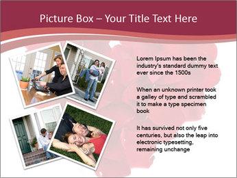 0000061011 PowerPoint Template - Slide 23