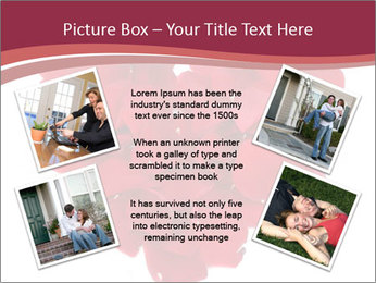 0000061011 PowerPoint Templates - Slide 24