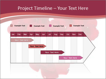 0000061011 PowerPoint Templates - Slide 25