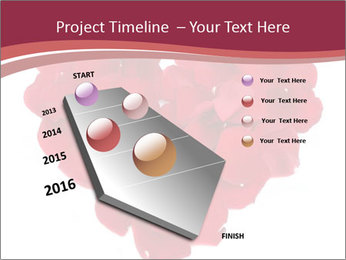0000061011 PowerPoint Templates - Slide 26