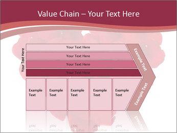0000061011 PowerPoint Template - Slide 27