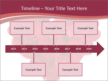 0000061011 PowerPoint Templates - Slide 28