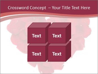 0000061011 PowerPoint Templates - Slide 39