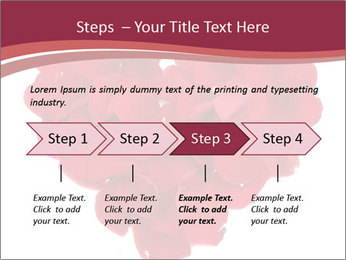 0000061011 PowerPoint Template - Slide 4