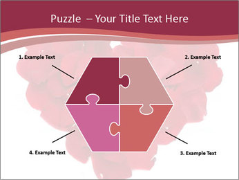 0000061011 PowerPoint Template - Slide 40