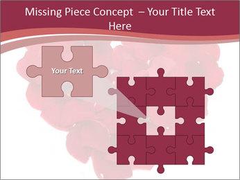 0000061011 PowerPoint Templates - Slide 45