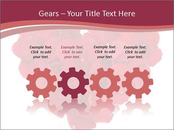 0000061011 PowerPoint Template - Slide 48
