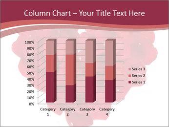 0000061011 PowerPoint Template - Slide 50