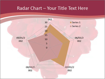0000061011 PowerPoint Template - Slide 51