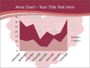 0000061011 PowerPoint Templates - Slide 53