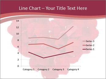 0000061011 PowerPoint Template - Slide 54