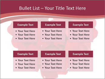 0000061011 PowerPoint Templates - Slide 56