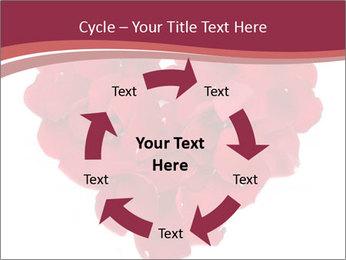 0000061011 PowerPoint Template - Slide 62