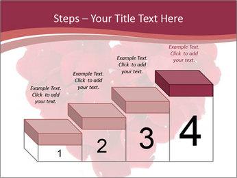 0000061011 PowerPoint Template - Slide 64