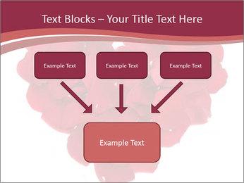 0000061011 PowerPoint Template - Slide 70