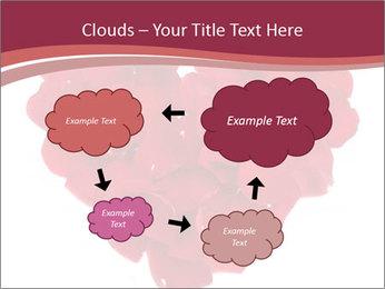 0000061011 PowerPoint Template - Slide 72