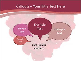 0000061011 PowerPoint Templates - Slide 73