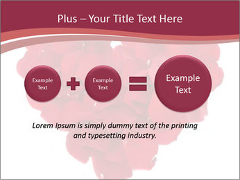 0000061011 PowerPoint Template - Slide 75