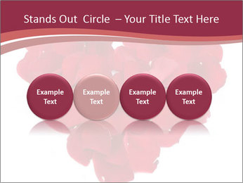 0000061011 PowerPoint Templates - Slide 76