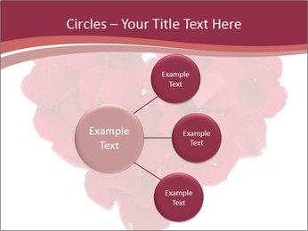 0000061011 PowerPoint Template - Slide 79