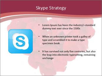 0000061011 PowerPoint Templates - Slide 8