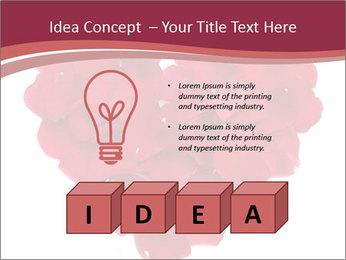 0000061011 PowerPoint Template - Slide 80