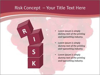 0000061011 PowerPoint Template - Slide 81