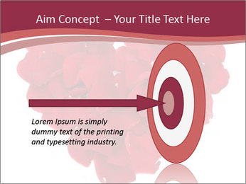 0000061011 PowerPoint Template - Slide 83