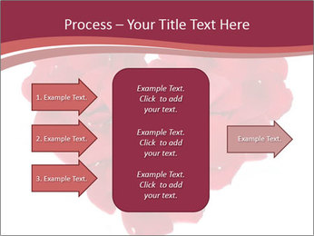 0000061011 PowerPoint Templates - Slide 85