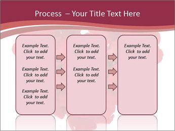 0000061011 PowerPoint Template - Slide 86