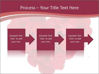 0000061011 PowerPoint Template - Slide 88
