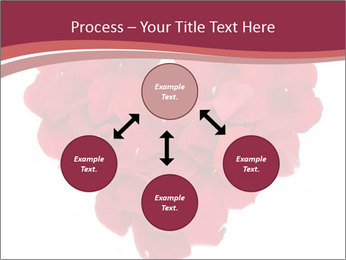 0000061011 PowerPoint Templates - Slide 91