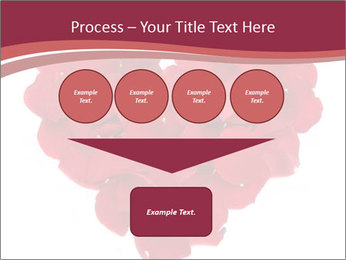 0000061011 PowerPoint Templates - Slide 93