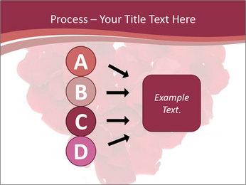 0000061011 PowerPoint Template - Slide 94