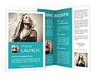 0000061012 Brochure Templates