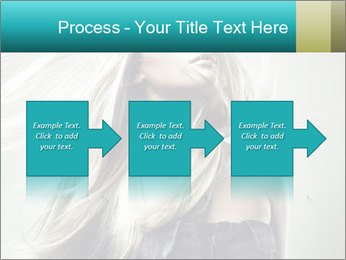 0000061012 PowerPoint Templates - Slide 88