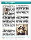 0000061012 Word Template - Page 3