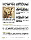 0000061012 Word Template - Page 4