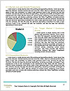 0000061012 Word Template - Page 7