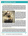 0000061012 Word Template - Page 8