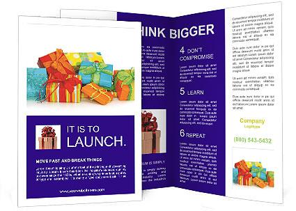 0000061013 Brochure Templates