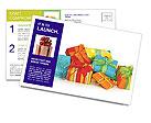 0000061013 Postcard Templates