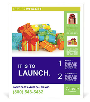 0000061013 Poster Templates