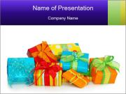 0000061013 PowerPoint Templates