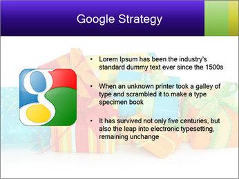 0000061013 PowerPoint Templates - Slide 10